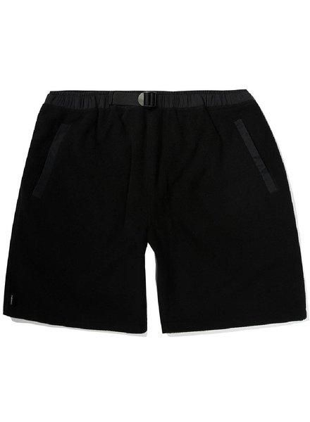 The Hundreds Tour Shorts