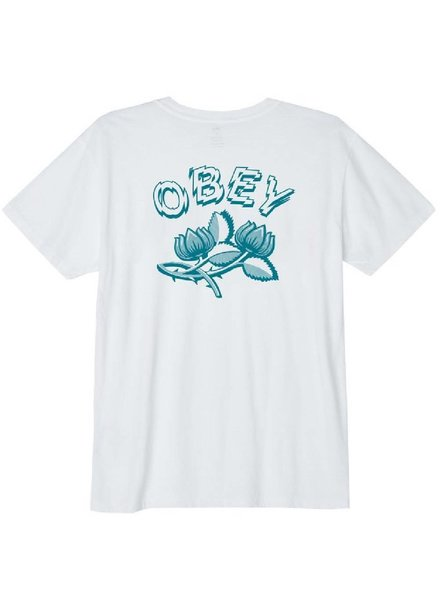 OBEY White Briar Tee