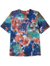 OBEY Eyes Icon Blotch Tee