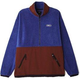 OBEY Gallagher Jacket