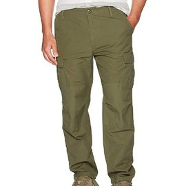 OBEY Army Green Recon Cargo Pants
