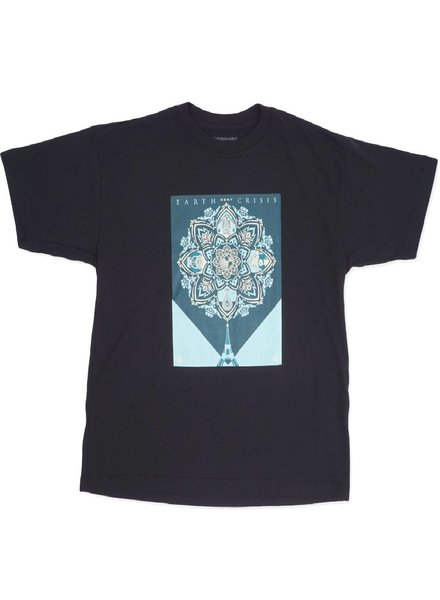 OBEY Earth Crisis Tee