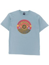 OBEY Sage Tunnel Vision Tee