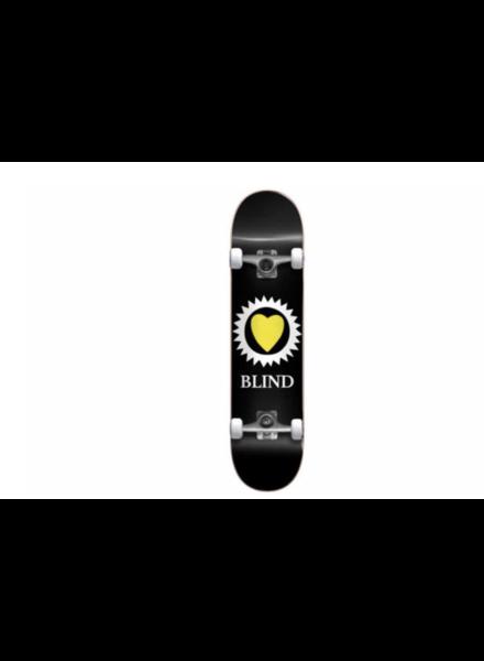 BLIND BLIND COMPLETE HEART FP 8.0
