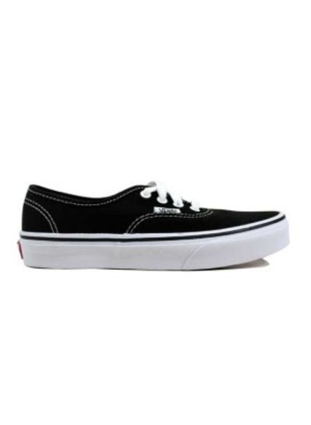 Vans VANS AUTHENTIC (VN000WWX6BT)