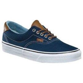 Vans ERA 59 YTH C&L DRESS BLUE