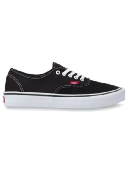 Vans AUTHENTIC PRO (VN0A34796BT)