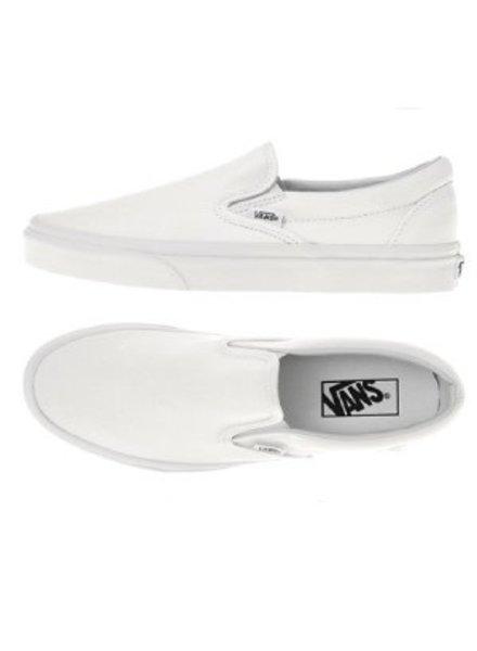 Vans UA CLASSIC SLIP-ON (VN000EYEW00)