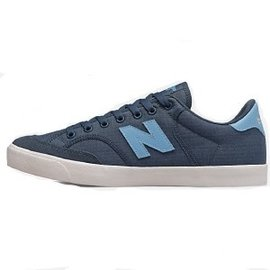 New Balance NEW BALANCE 212  (NM212NBR)