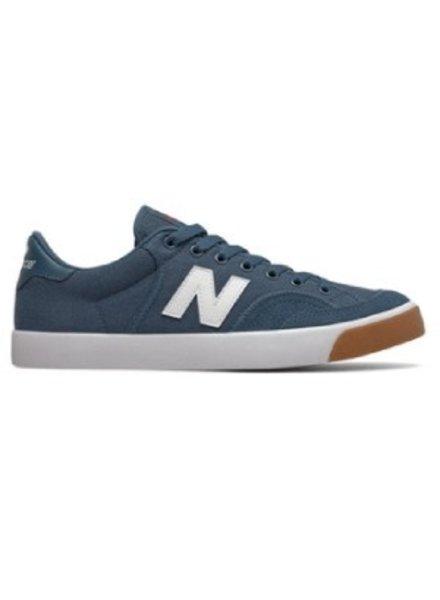 New Balance NUMERIC 212 (NM212BWR)
