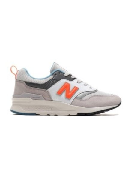 New Balance 997H (CM997HAG)