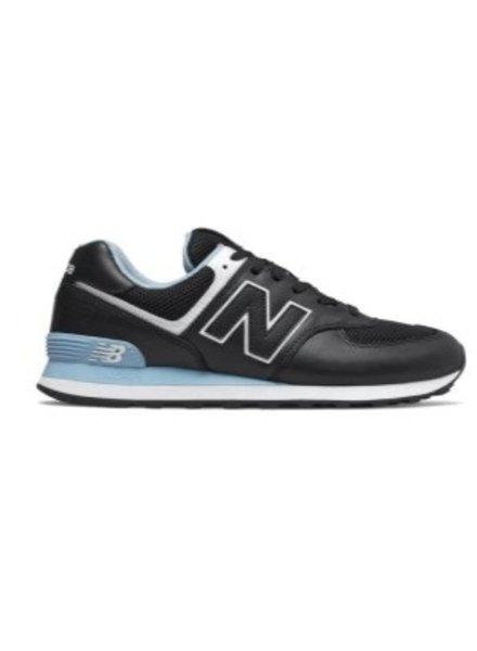New Balance 574 (ML574NSE)