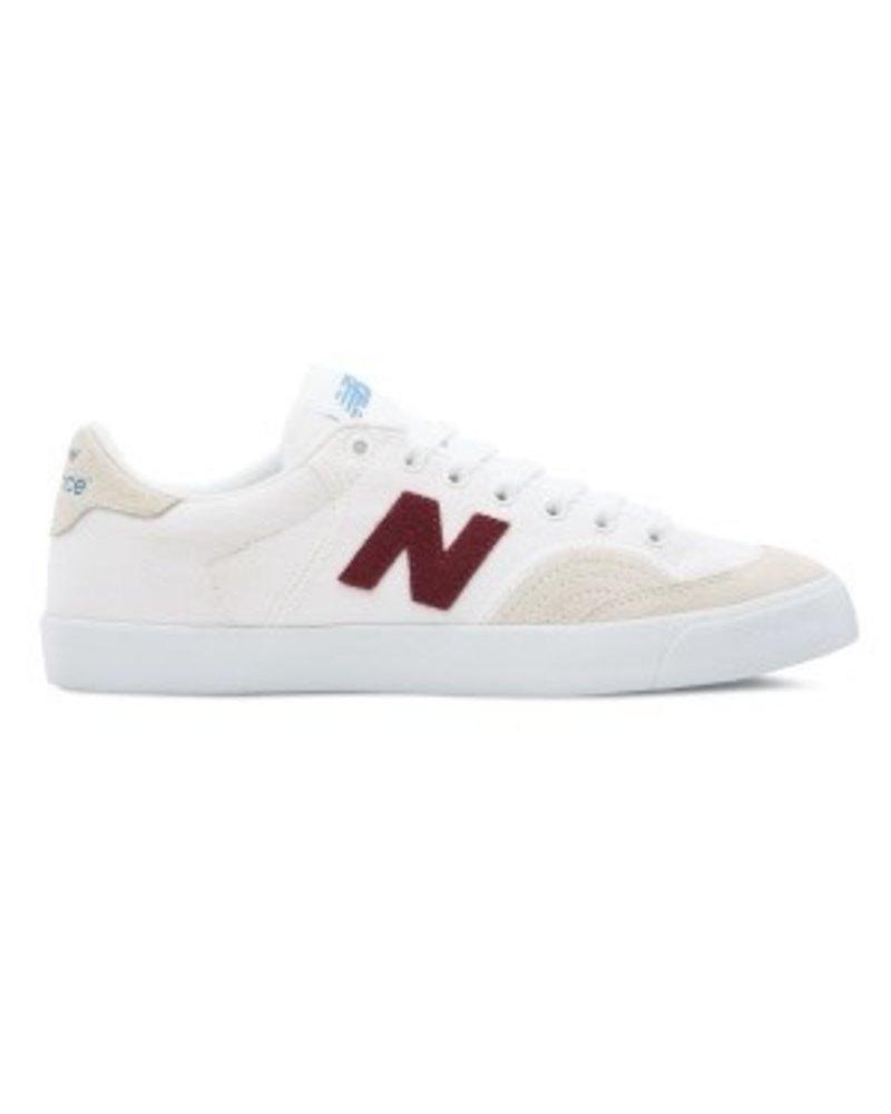New Balance NUMERIC 212 (NM212BGB)