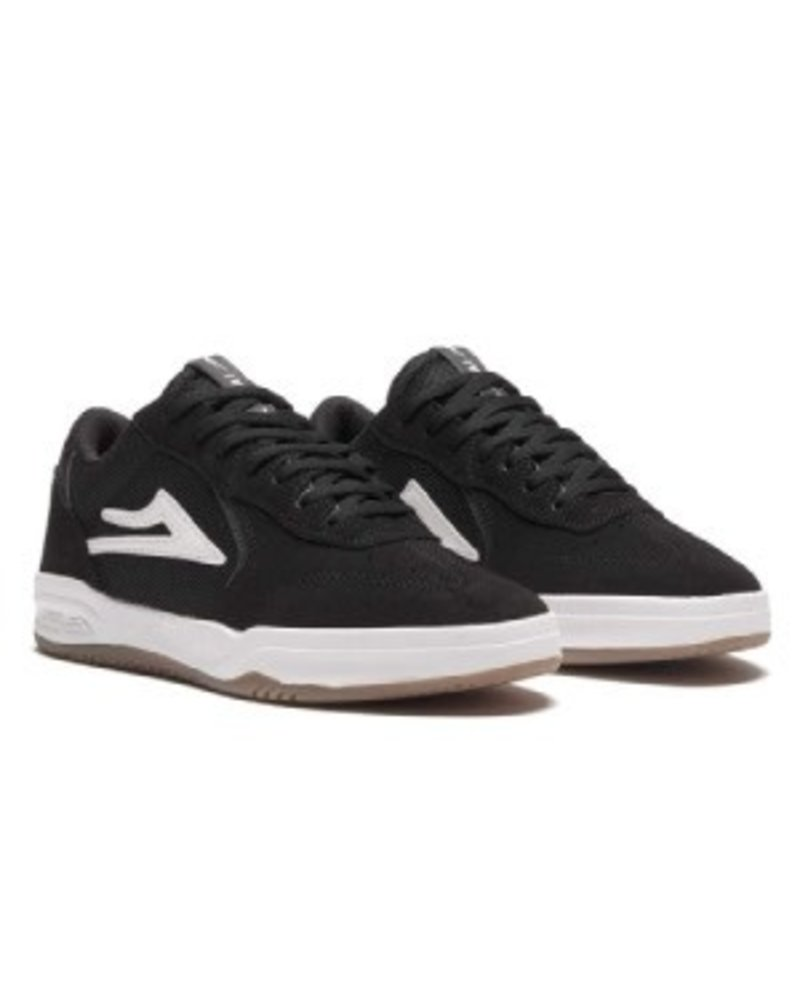 Lakai ATLANTIC (MS4190082A00)