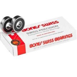BEARINGS BONES