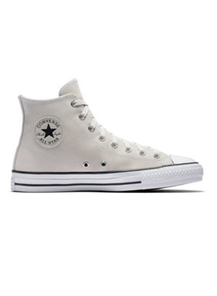 Converse CTAS PRO HI PALE PUTTY/DOLPHIN