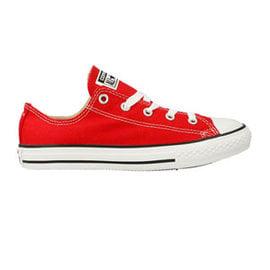 Converse CHUCK TAYLOR ALL STAR MONO RED
