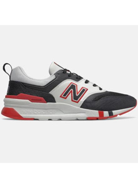 New Balance 997H NEW PREP (CM997HBX)