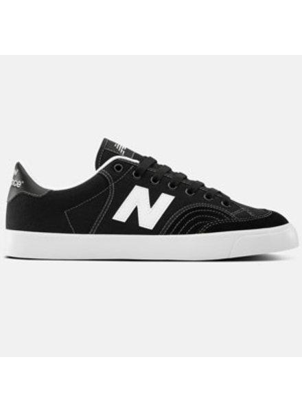 New Balance NUMERIC 212 (NM212BEE)