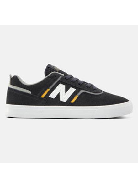 New Balance NUMERIC 306 (NM306PNK)