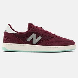 New Balance NUMERIC 440 (NM440BGG)