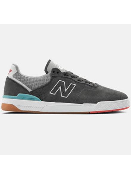 New Balance NUMERIC 913 (NM913GWW)