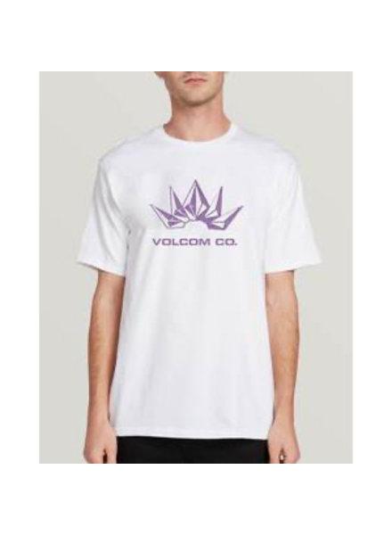Volcom VOLCOM T-SHIRT STONE BREAK S/S