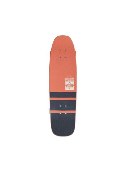 DUSTERS DUS-BEACH CRUISER (10531440)