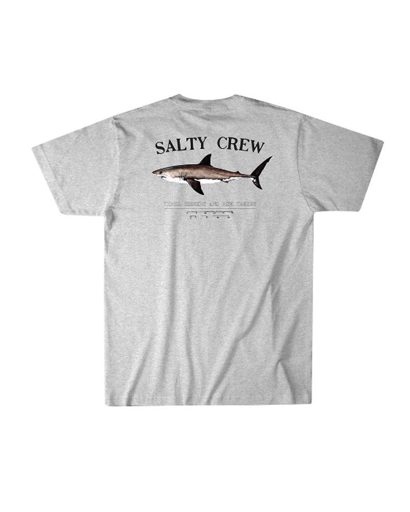 SALTY CREW BRUCE PREMIUM S/S TEE (20035067)