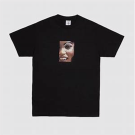 ALLTIMERS ALLTIMERS T-SHIRT FANG SHUI