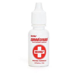 Bones SPEED CREAM POP (BALSOSPDB)