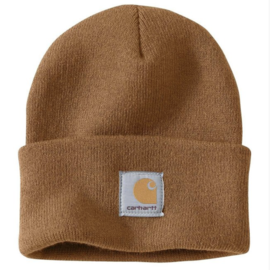 CARHARTT INC. ACRYLIC WATCH HAT