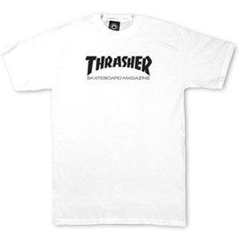 Thrasher THRASHER SHIRT-SK8 MAG YTH