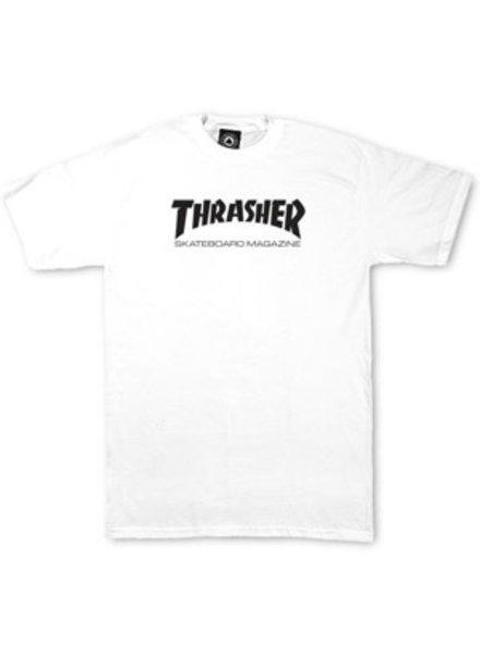 Thrasher SHIRT-SK8 MAG YTH (3114064)