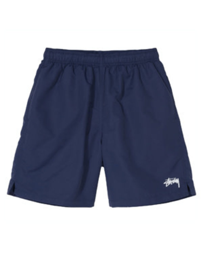 Stüssy STOCK WATER SHORT (113120)