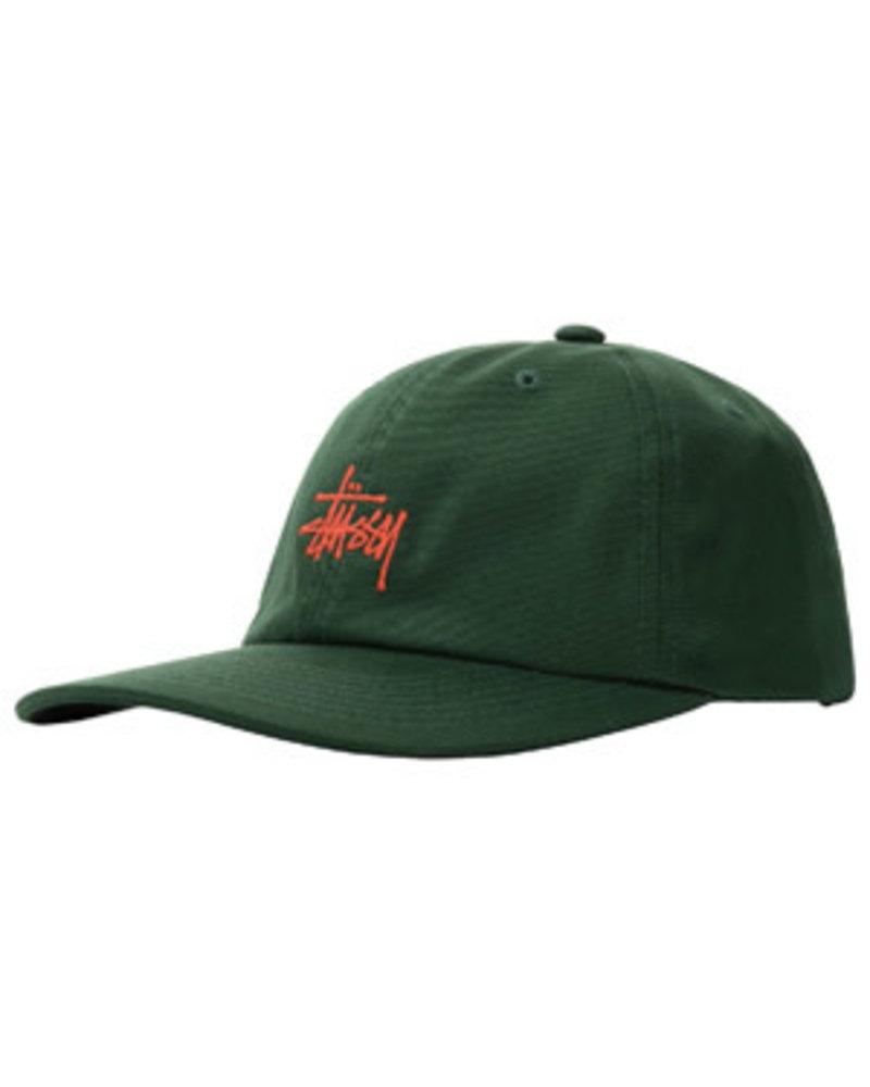 Stüssy STOCK LOW PRO CAP (131941)