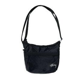 Stüssy LIGHT WEIGHT SHOULDER BAG