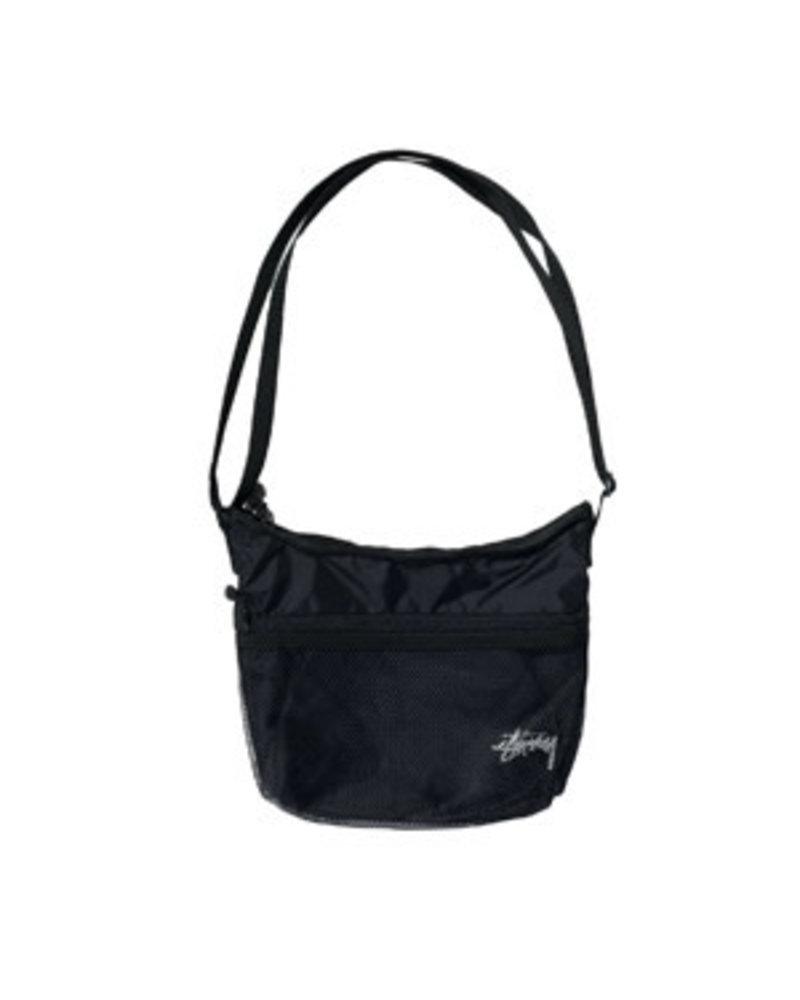 Stüssy LIGHT WEIGHT SHOULDER BAG (134212)