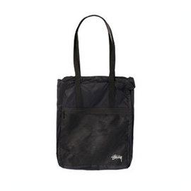 Stüssy LIGHT WEIGHT TRAVEL TOTE BAG