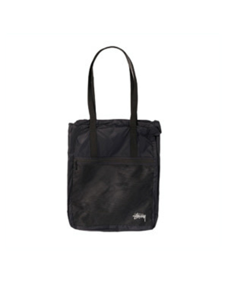 Stüssy LIGHT WEIGHT TRAVEL TOTE BAG (134224)