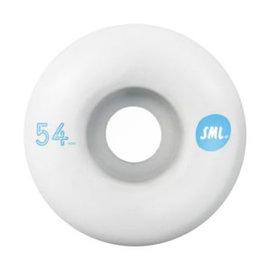 sml Grocery Bag II-V CUT-99A