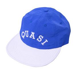 QUASI HAT MAYO ROYAL BLUE