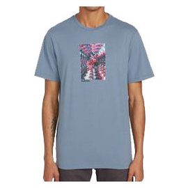 Volcom VOLCOM OCCUR SHORT SLEEVE TEE