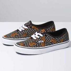 Vans VANS TIGER FLORAL UA AUTHENTIC SHOE