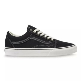 Vans VANS BLACK/ MARSHMALLOW UA EARTH OLD SKOOL