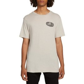 Volcom VOLCOM T-SHIRT STONE ALIAS SHORT SLEEVE YOUTH