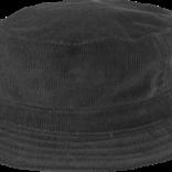 OBEY ROYAL REVERSIBLE BUCKET HAT OBEY (100520042)