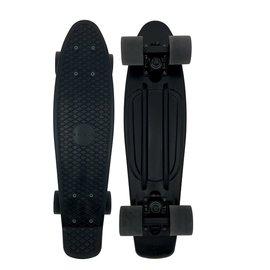 SWELL SWELL BLACK SAND CRUISER SKATEBOARD