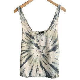 Volcom Volcom Dyed Dreams Tank Top