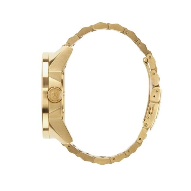 CORPORAL SS (A346 502-00) ALL GOLD